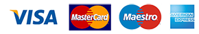Payment Card Images