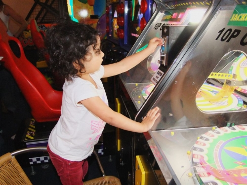 Arcade_5
