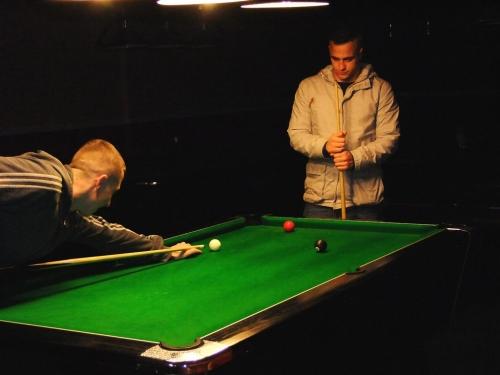 Snooker_4
