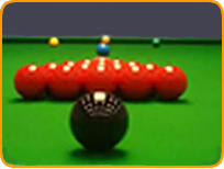 Snooker_5